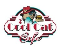 Cool Cat Cafe